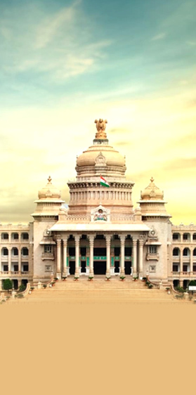 tours starting from Bengaluru