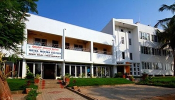 Mysuru – Srirangapatna – Brindavan Gardens – Nanjangud – Ooty – Doddabetta