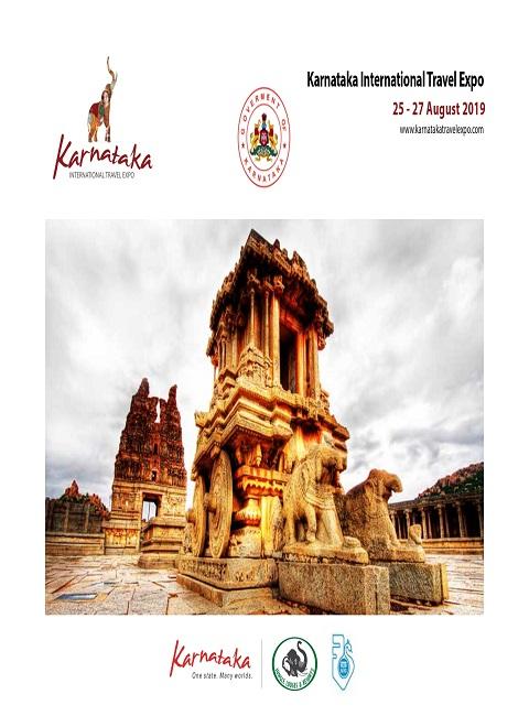 Karnataka International Tourism Expo