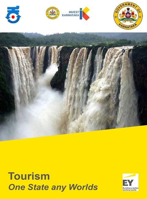Overview of Karnataka Tourism