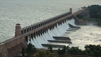(English) Mantralaya – Tungabhadra Dam – Hampi