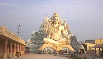 Goa – Gokarna – Jog Falls