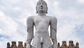 Belur – Halebeedu – Shravanabelagola