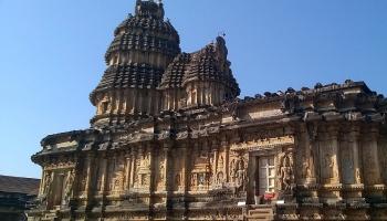 South Canara Temple Tour