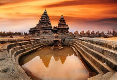 shore temple  cceefbeb