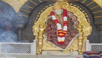 ಬೆಂಗಳೂರು – ಶಿರಡಿ- ಶಾನಿಶ್ನಾಪುರ – ಖೋಲಾಪುರ